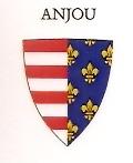 Anjouovci